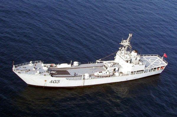 18b5d-moroccoship403